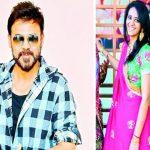 Venkatesh Daugther Arshitha Marriage Fixed