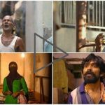 care of kancharapalem full movie online download