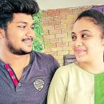 pranay amrutha telangana honour killing
