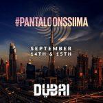 siima awards 2018 dubai winners list