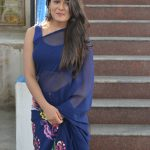 Actress Shalini Pandey Gorgeous Stills