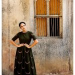 Anasuya Bharadwaj Spicy Photos