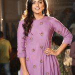 Eesha Rebba at Subramanipuram Movie Audio Launch photos