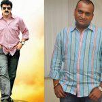 Film stars fail in telangana election
