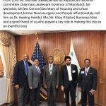 Janasena Chief Pawan Kalyan USA Trip Photos