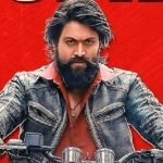 KGF First Day Collections