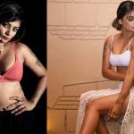 Kapoor Beauty Twinkle Twinkle Sexy Photos