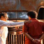 Kathanayakudu Digital and Satellite rights sold Highest Price