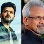 Mani Ratnam to Join hands with vijay