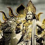 NTR Biopic Kathanayakudu heroines 1