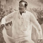 NTR-Biopic satellite and digital rights