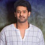 Prabhas 20 Film updates