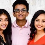 indian teenager-killed in usa fire accident