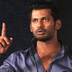 vishal tamilrockers funding