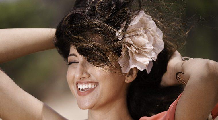 Hamsa Nandini Diva Looks