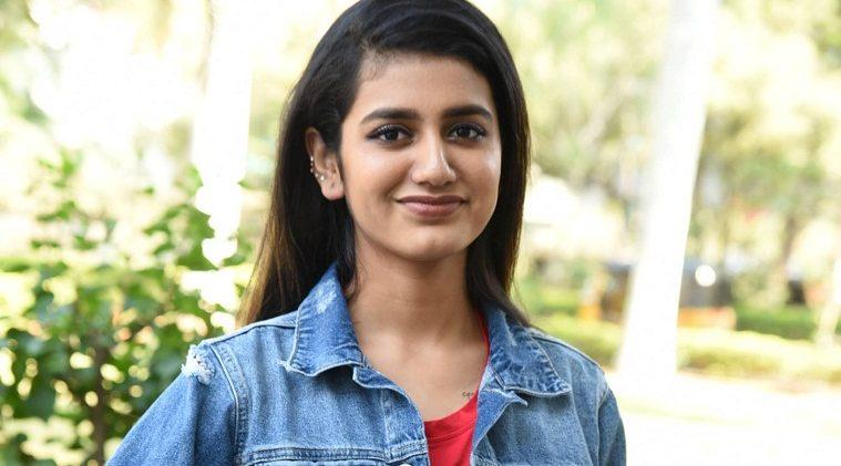 Priya Prakash Varrier Latest Photos (2)