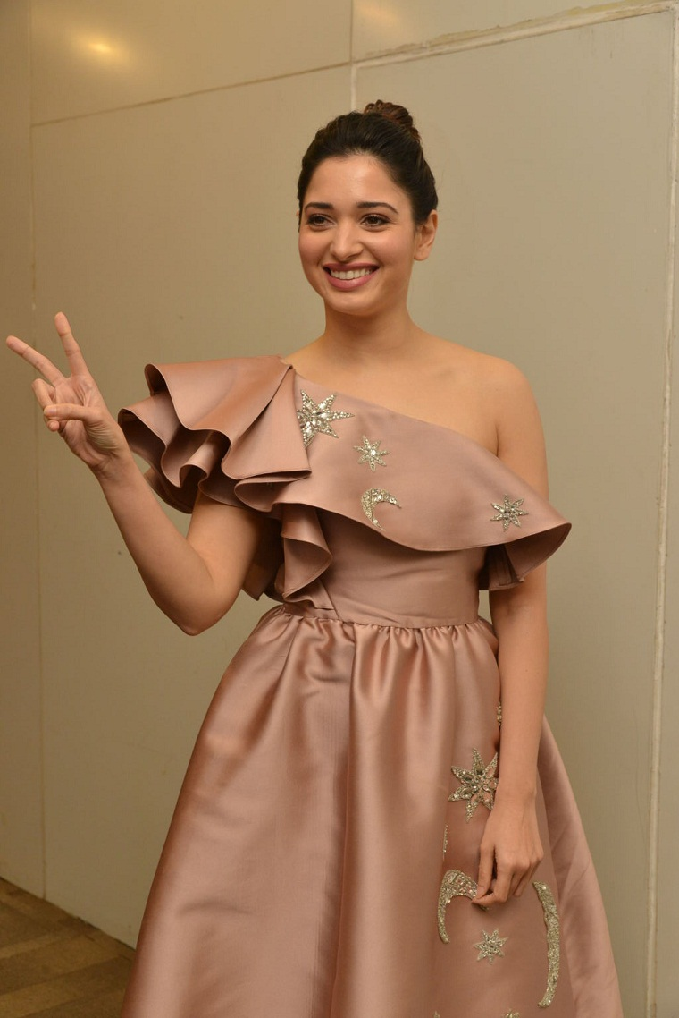 Tamannah Latest Stills
